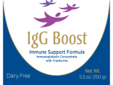 IgG-Boost