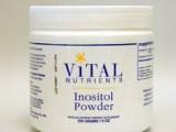 inosital powder