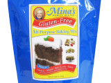 mians purely divine allpurpose mix