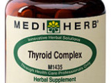 thyroid_complex 40 tablets