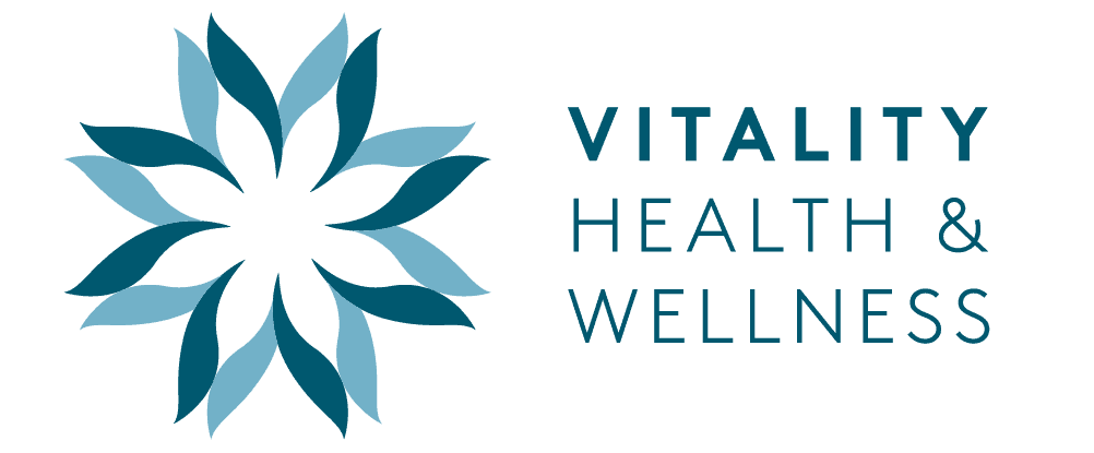 Vitality Health & Wellness