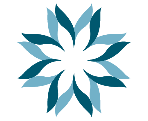 Vitality_logo4-01